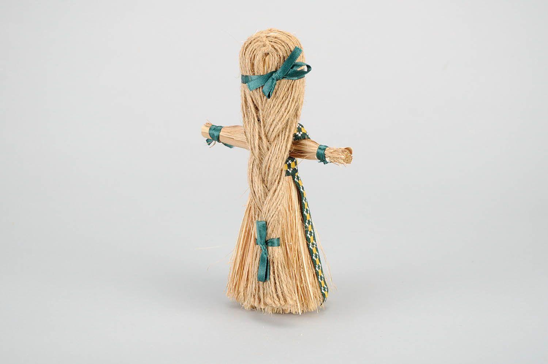 Amulet doll photo 4
