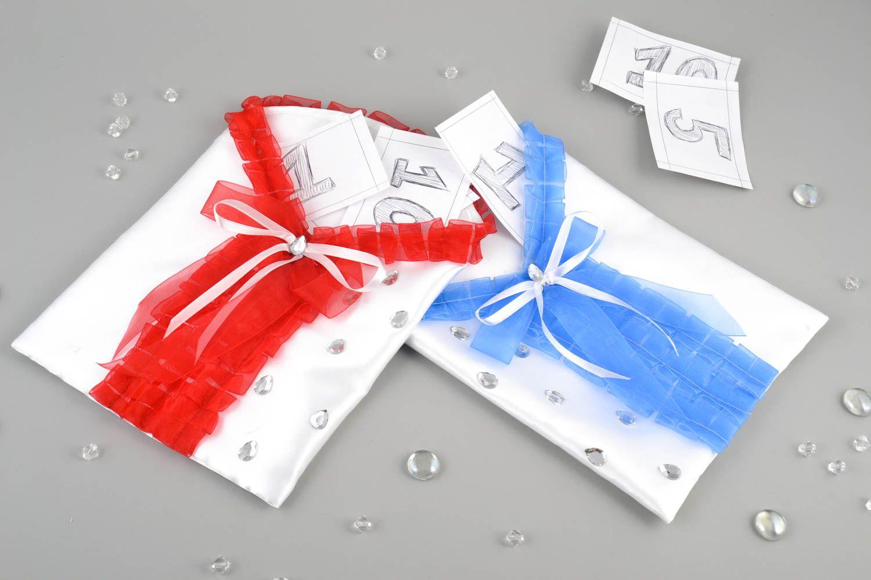 Wedding Accessories Envelope For Money Handmade Gift Ideas Unusual