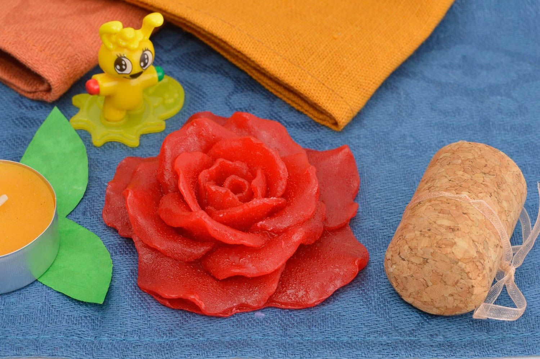 Handmade cosmetics designer natural soap homemade soap for women natural soap photo 1