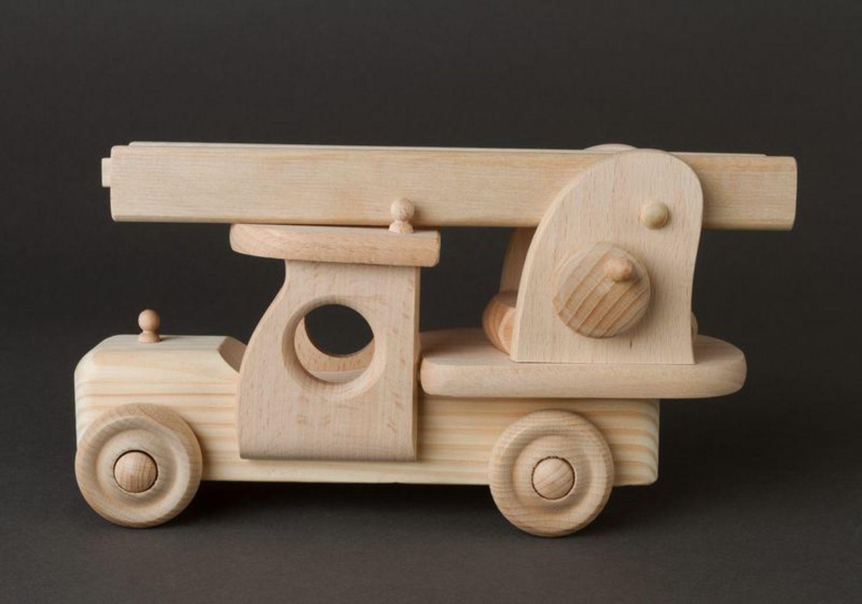 фактура игрушки из дерева своими руками фото вымя под