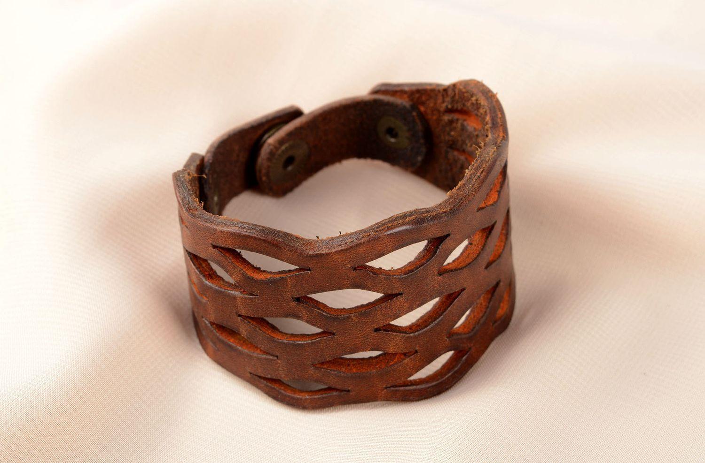 2c46f58b5a9b pulseras de cuero Pulsera de cuero artesanal accesorio para mujer regalo  original para a amiga -