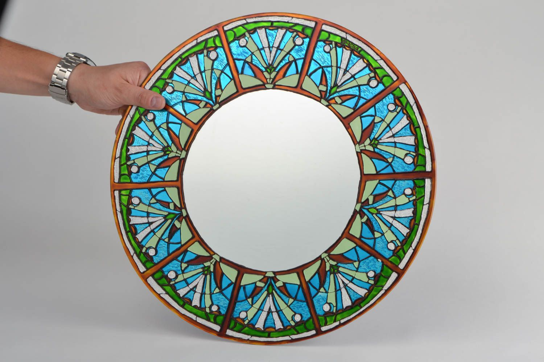 Como Hacer Un Espejo Decorativo Fabulous Fabulous With Como Hacer