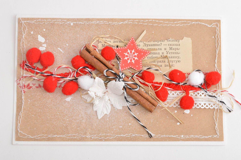Праздником мусульман, новогодние открытки с декором