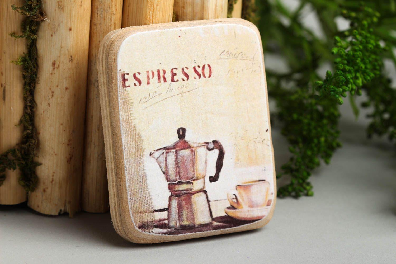 Kühlschrank Deko : Madeheart u003e handgemachter kühlschrank magnet deko für die küche deko