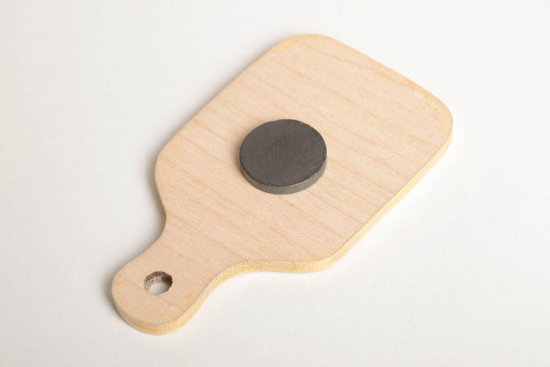 Handmade fridge magnet kitchen supplies modern kitchen decorative use only photo 3