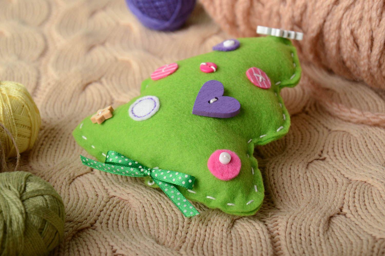 Маленькие игрушки своими руками из ткани с выкройками