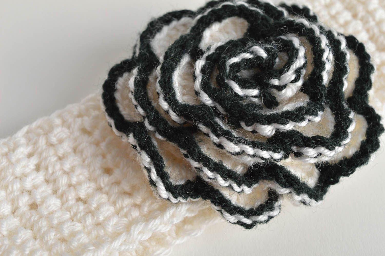 Moderno Los Patrones De Crochet Libre Craftsy Modelo - Ideas de ...