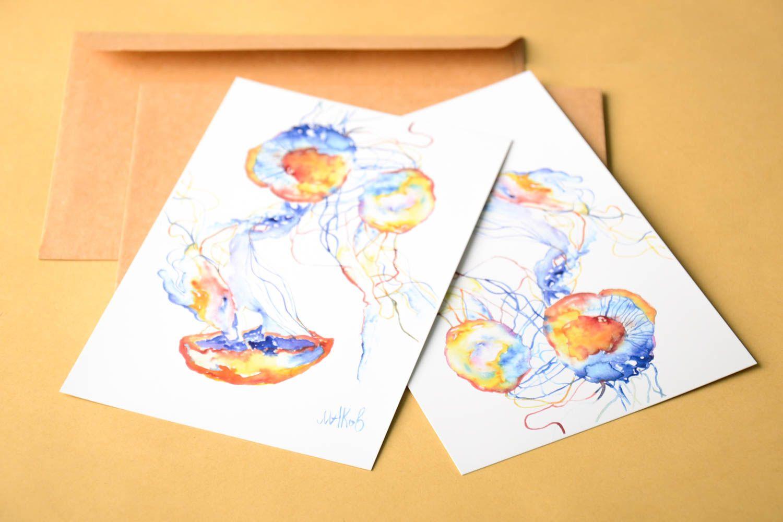 Madeheart cards handmade greeting card unusual gift designer greeting card handmade gift madeheart m4hsunfo