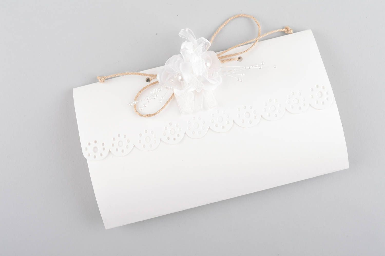 madeheart enveloppe mariage fait main enveloppe design id e cadeau enveloppe invitation. Black Bedroom Furniture Sets. Home Design Ideas
