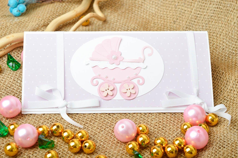 Handmade greeting card homemade postcards designer greeting card souvenir ideas photo 1