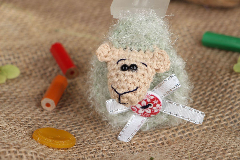 Fridge magnet Sheep photo 5