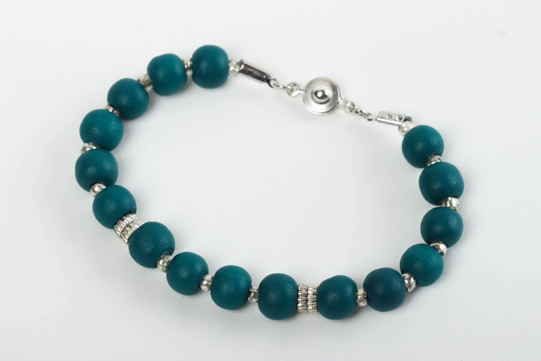 Designer bracelet handmade stylish accessories summer bracelet fashion jewlery photo 1