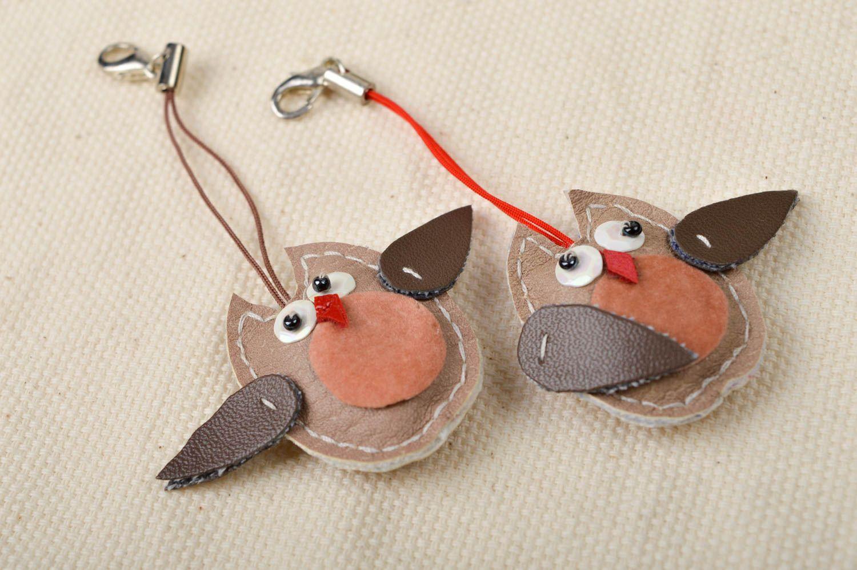 Madeheart llaveros artesanales accesorios decorativos - Regalos originales hechos a mano ...