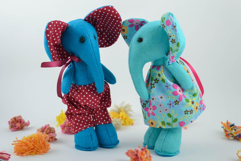 Ткани для мягкой игрушки купить интернет магазин ткани в розницу дешево с бесплатной доставкой по россии
