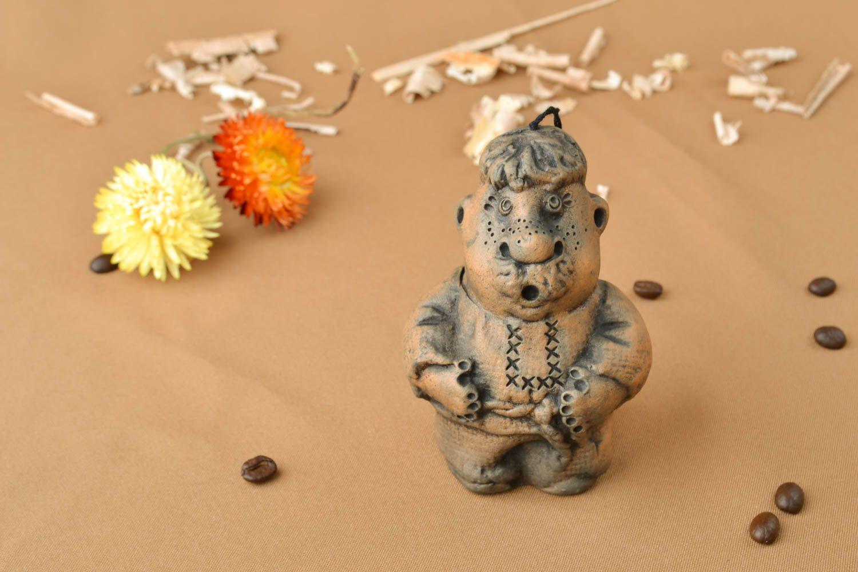 Handmade designer bell photo 5