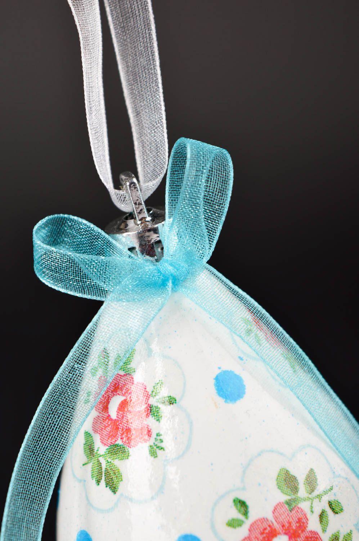 Madeheart decoraci n navide a artesanal regalo original - Decoracion navidena artesanal ...