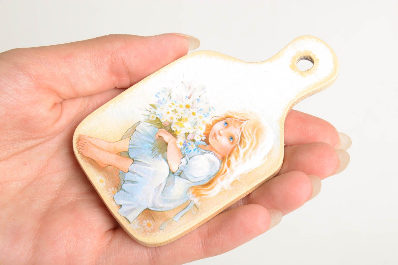 Handmade fridge magnet kitchen supplies modern kitchen decorative use only photo 4