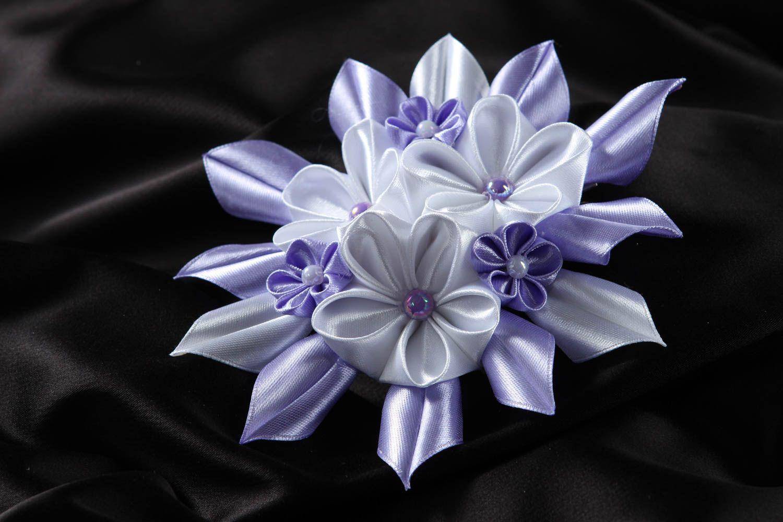 horquillas Pinza para el pelo hecha a mano regalo para chicas accesorio para el cabello - MADEheart.com