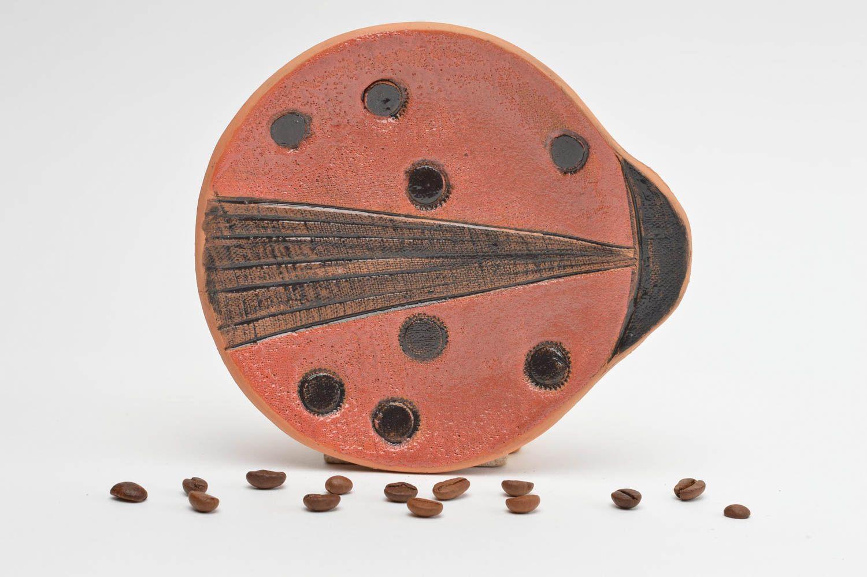 decorative plates Beautiful handmade ceramic plate decorative clay plate designs gift ideas - MADEheart.com & MADEHEART \u003e Beautiful handmade ceramic plate decorative clay plate ...