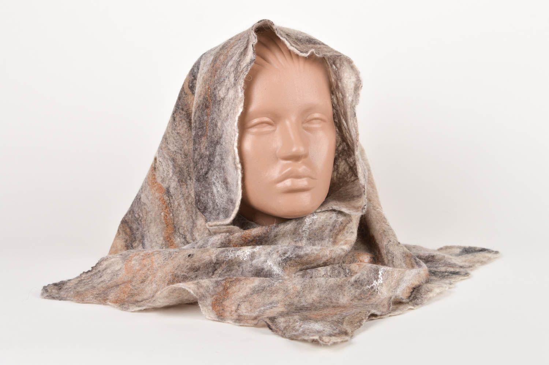 Warme stola fur abendkleid