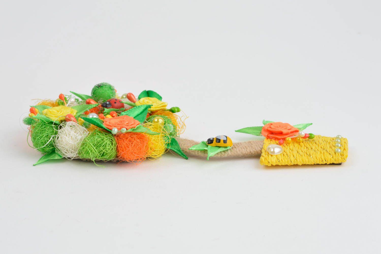Handmade fridge magnet homemade home decor souvenir ideas handmade gifts photo 2