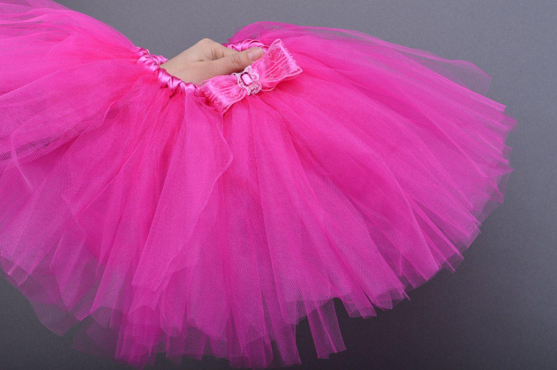 Lujo Falda De Tul Vestido De Baile Foto - Ideas de Vestido para La ...
