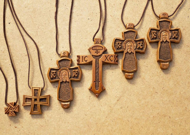 Как изготовить крест из дерева на могилу своими руками