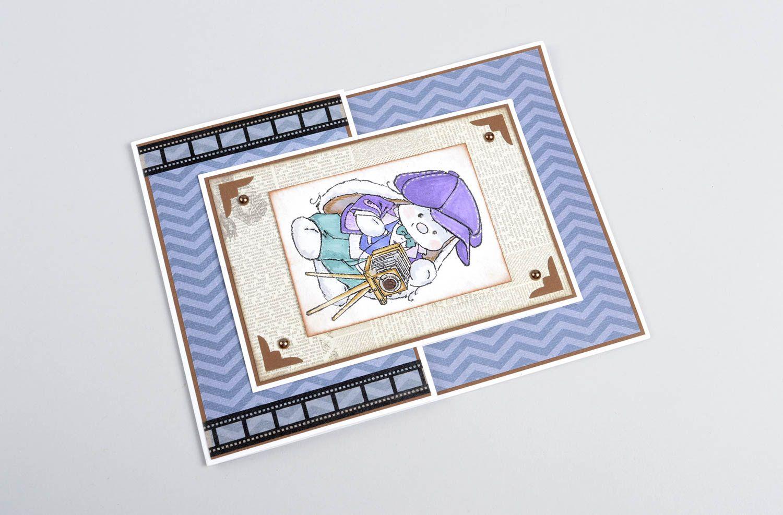 Stationery Unusual Handmade Greeting Card Designs Money Envelope Gift Ideas