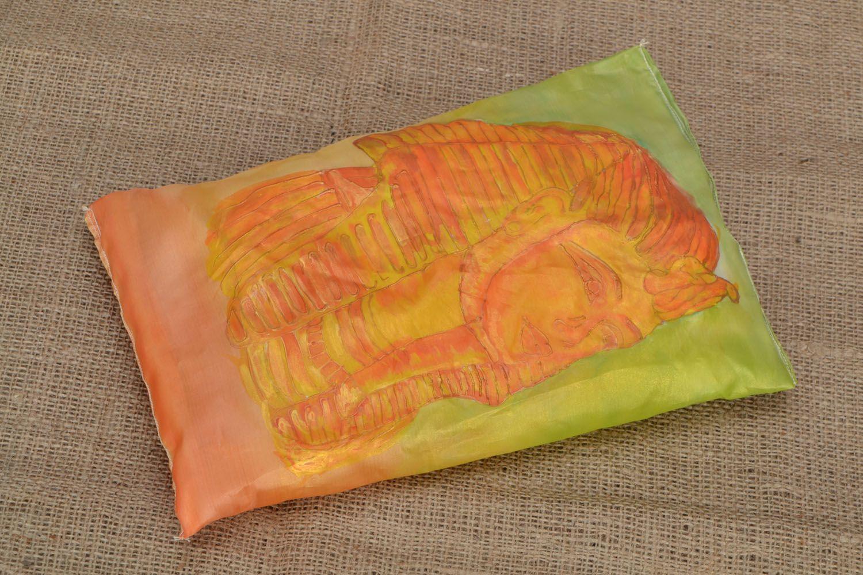 textiles and carpets Cushion
