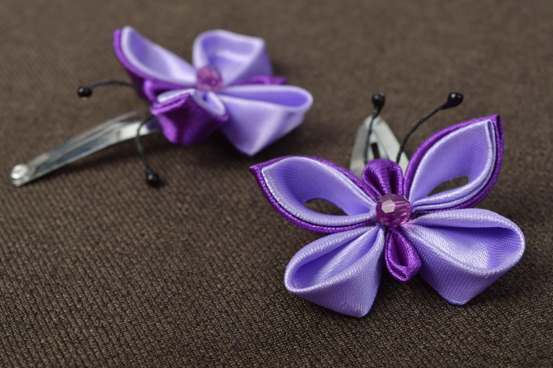 los accesorios infantiles Accesorios para el pelo artesanales pinzas para el cabello regalos para niñas ,