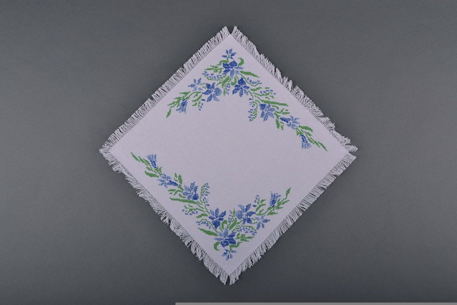 textiles and carpets Napkin