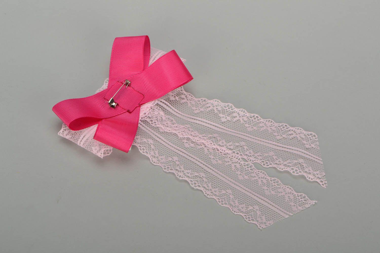 cameo brooches Ribbon brooch