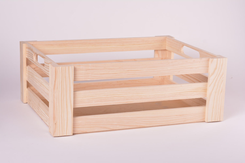 Handmade designer box interior box wooden box home organizer stylish box photo 1