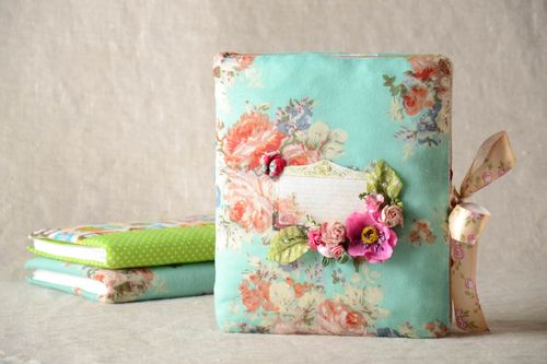 madeheart cadres et albums photos. Black Bedroom Furniture Sets. Home Design Ideas