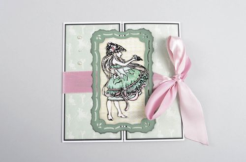 Unusual handmade photo frame childrens photo frame table decor ideas gift ideas - MADEheart.com