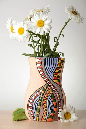 Flower Vase Design Images Flowers Healthy