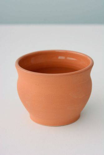 Small ceramic bowl - MADEheart.com