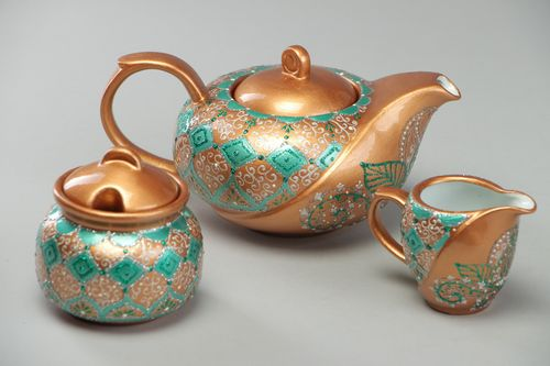 Madeheart vajilla - Vajilla ceramica artesanal ...